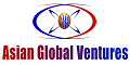 Asian Global Ventures (BD) Co. Ltd