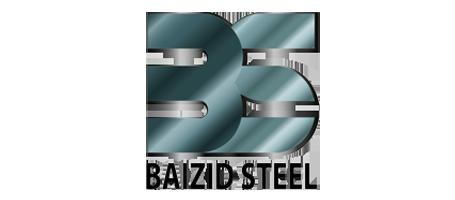 baizid-steel-logo