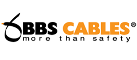 bbs-cables-logo