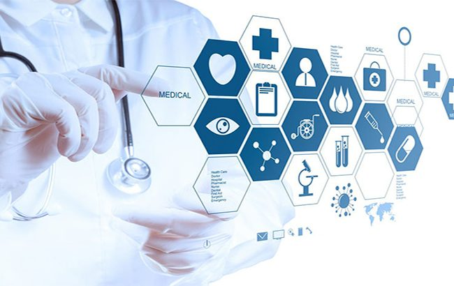 hospital-management-system-software